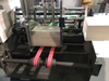 Automatic Exercise Book Bagging Machine