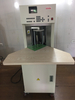 Automatic Cardboard Paper Counter Machine For 22 to 220gsm Paper