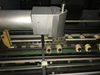 Automatic Paper Folding Machine For Printing Industry Use
